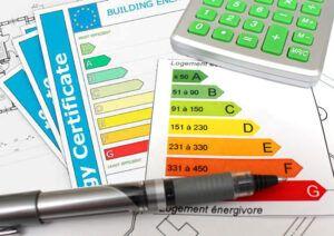 Bando diagnosi energetiche PMI
