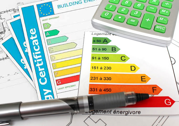 auditenergetico_business