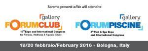 ForumPiscine2016ING