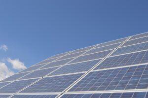Verifica protezioni interfaccia impianti fotovoltaici