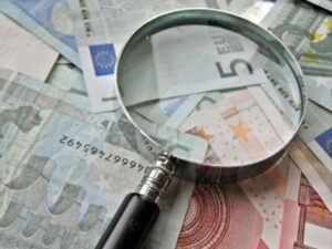 evasione-fiscale-2016-i-controlli-multe-sanzioni-agenzia-delle-entrate-ed-equitalia