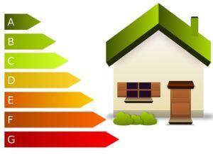 bonus efficientamento energetico