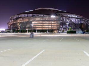 coperture fotovoltaiche parcheggi stadi e centri commerciali