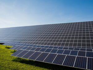 fotovoltaico stop dazi doganali