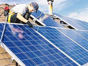 fotovoltaicocomunicazioneenea