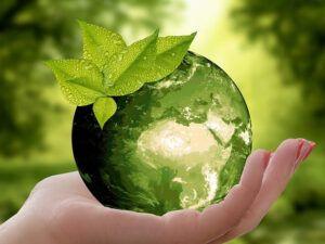 energiasostenibile