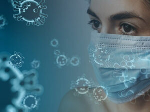 GSE proroghe coronavirus