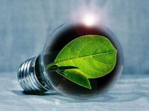 efficienza energetica impianti elettrici